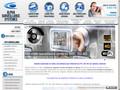 HABITAT : alarme - videosurveillance via Internet et mobile