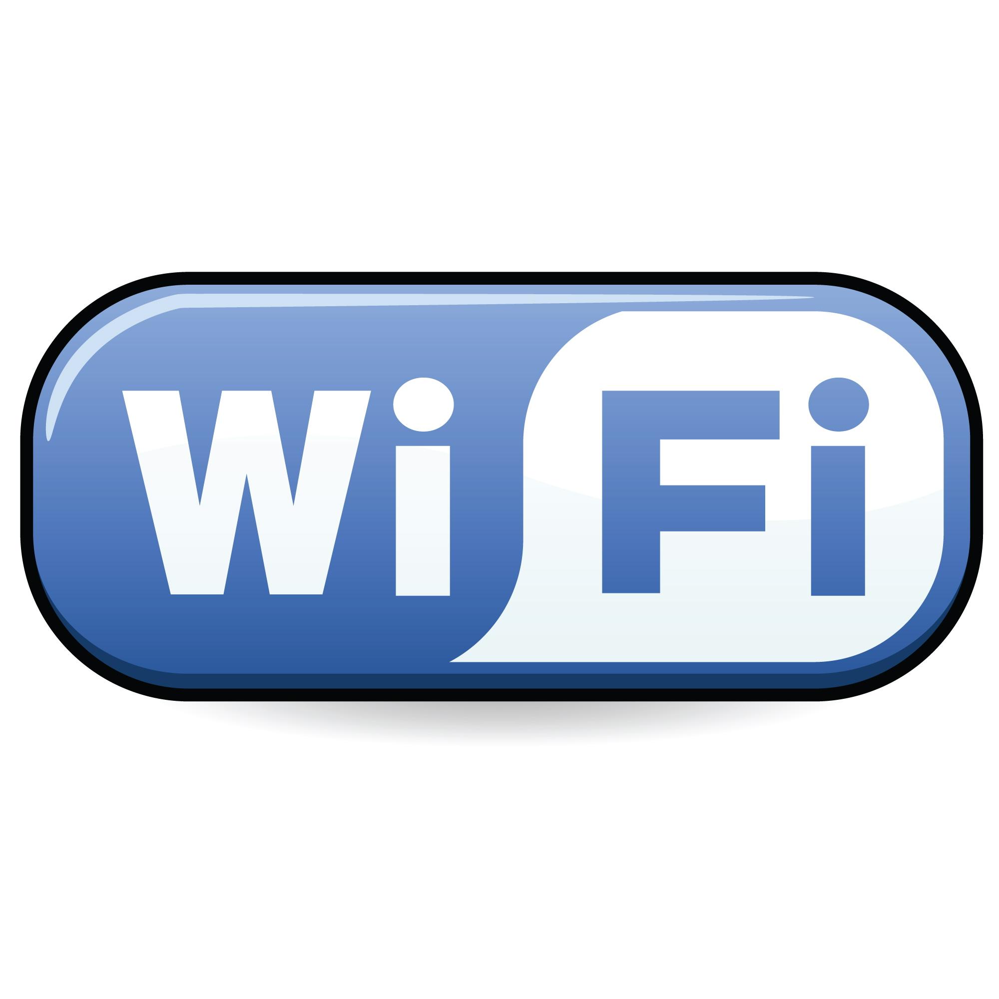 camera video surveillance wifi