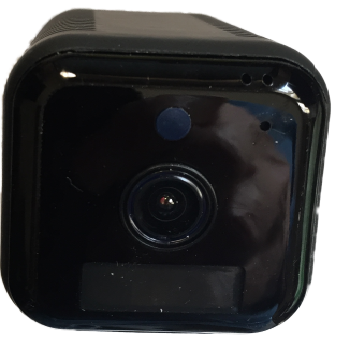camera surveillance carte sim 4G full HD