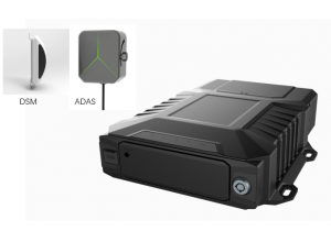 enregistreur videoprotection transport autocar