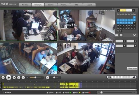 enregistrements-videosurveillance-restaurant
