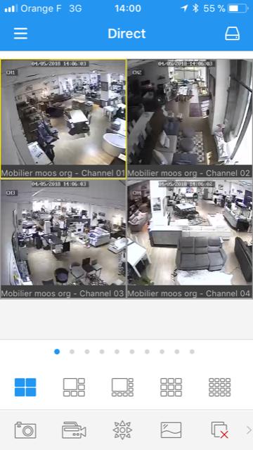 videosurveillance-smartphone-activite-magasin