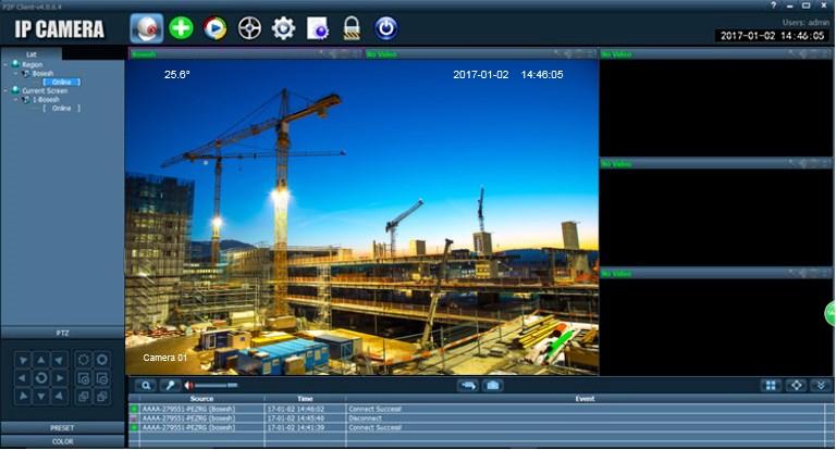 camera-exterieur-4g-wifi-solaire-sur-chantier-PC