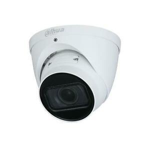 camera controle qualite 4 megapixels dome