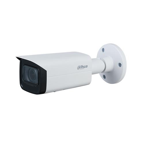 camera audiovisuel exterieur
