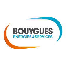 camera chantier bouygues energies