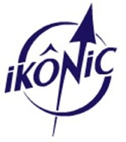 ikonic video surveillance