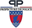 autorisation videosurveillance en prefecture