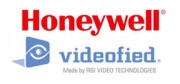 honeywell videofied rsi alarme video