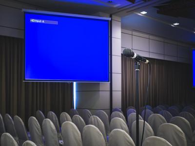 camera video live pour videoprojecteur
