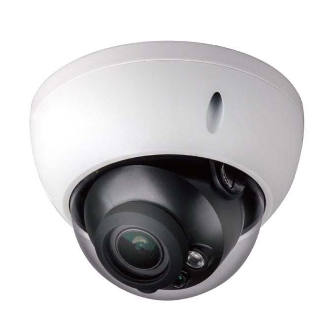 camera dome 2 megapixels