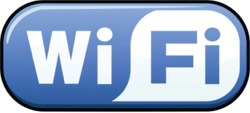 enregistreur wifi