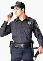 agent de securite telesurveillance
