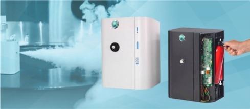 generateurs de brouillard simple a utiliser