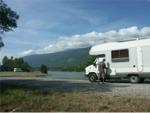 alarme gsm pour camping car