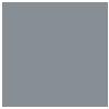 Camera Surveillance Exterieur Autonome Gsm